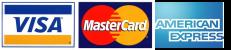 Betaalmethoden Sjauf App Creditcards