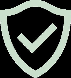 Veiligheid-Sjauf-App-Screening