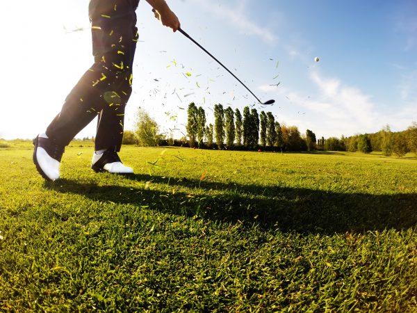golfseizoen-sjauf-golf